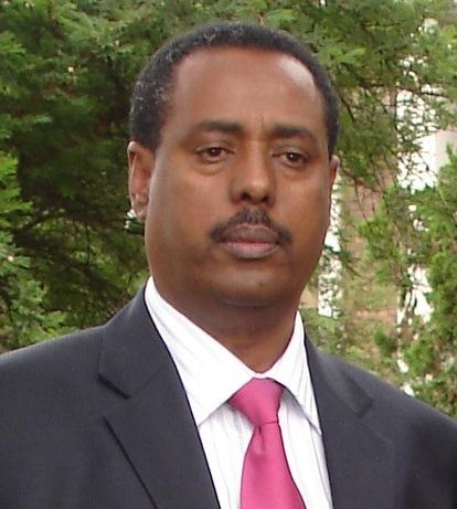 AKLDP Team | Agri-Learning Ethiopia
